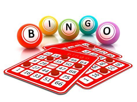 7 Tips for Bingo Beginners - Poker Bankroll Blog