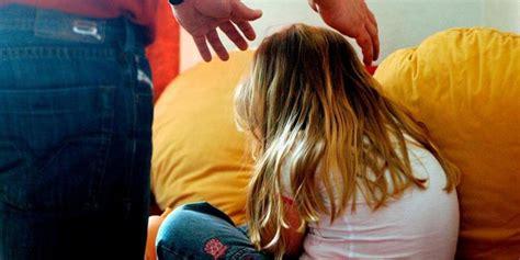 Weniger Kindswohlgefährdungen in Sachsen