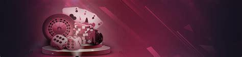 Займайся гемблінгом надійно на сервісі Vavada Україна online casino