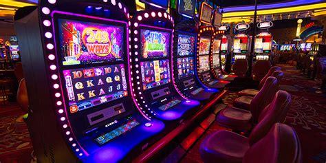 Игровые автоматы Плей Фортуна помогут сорвать большой куш