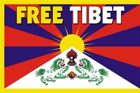 Tibet Tuntut China Kembalikan Panchen Lama yang Diculik Sejak Usia 6 Tahun