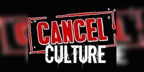 'Cancel Culture' and the move against China