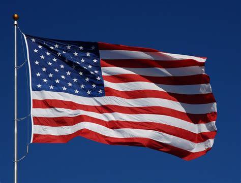 Free Download Wallpaper HD : usa flag hd wallpapers free ...