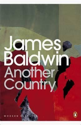 Another Country : James Baldwin : 9780141186375