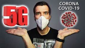 Is 5G the CAUSE of CORONAVIRUS? (COVID-19) - YouTube