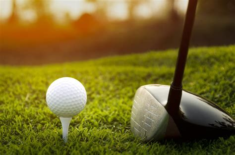 Over 80% of Golf Clubs Do Not Include Seniors in Their ...