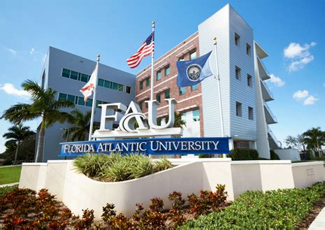 FAU is trying to fire professor who says Sandy Hook was a hoax | Blogs