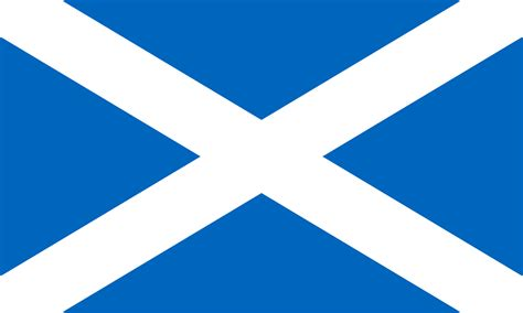 File:Flag of Scotland.svg - Wikimedia Commons