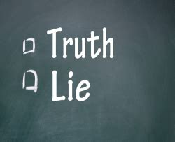 As Romney and Ryan lie with abandon, how should ...