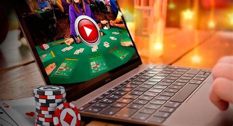 Рабочее зеркало казино Плей Фортуна предлагает все те же игровые автоматы на реальные деньги, что и основной сайт
