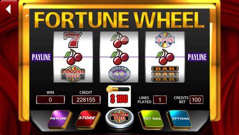 Play Fortuna казино не скупится на подарки, приветственный бонус получает каждый игрок!