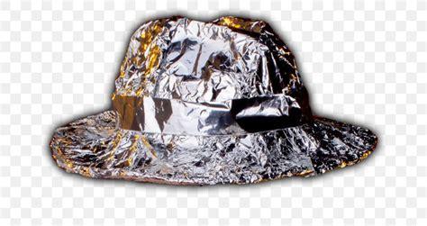 Aluminium Foil Tin Foil Hat, PNG, 670x435px, Aluminium ...