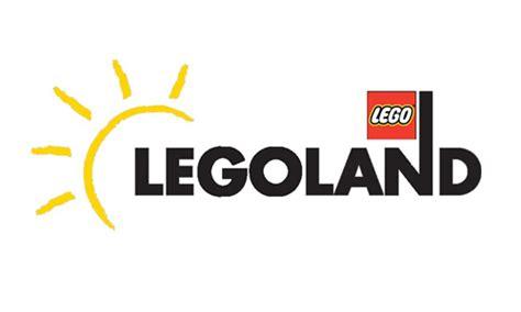 Legoland Florida Announces Events for 2018 - TheForceGuide.com