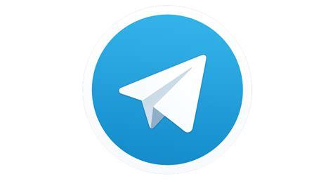 Telegram: Update für Android vereinfacht Bilderversand und ...
