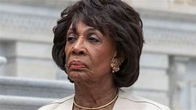 Rep. Maxine Waters cancels Birmingham trip after 'very serious death threat' - Yellowhammer News ...