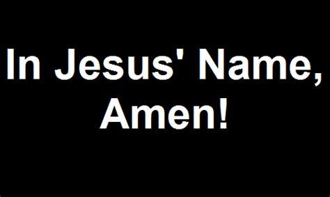 Κληθείς Παρρησίᾳ = Called to Boldness: We Pray in Jesus' Name: The Theme of Prayer in John 13.31 ...