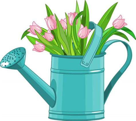 Spring Clipart | Free download on ClipArtMag