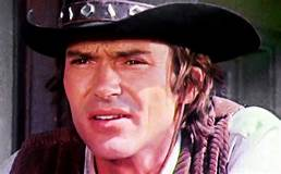 The Pete Duel Story | Nostalgia Central