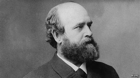 Land-value tax - Why Henry George had a point | Free ...
