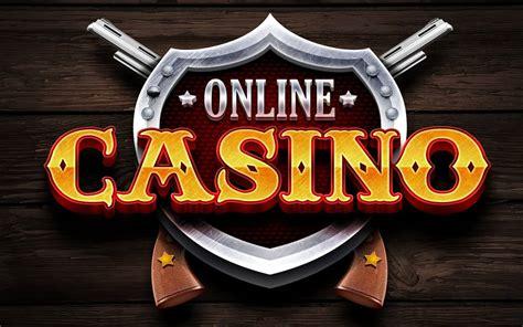 Een nieuwe portaal met reviews van gokclubs in Nederland - Casino Point