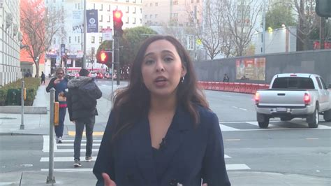 San Francisco's dirty streets - YouTube