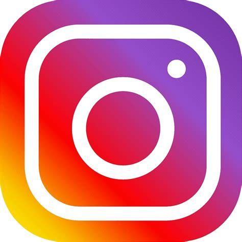 Logo Instagram – Blog Portugal Online Oficial