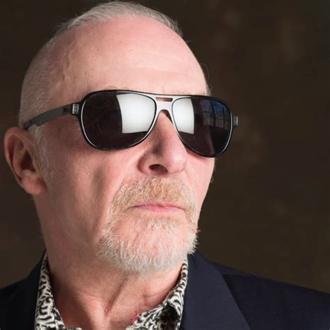 Brighton and Hove News » Graham Parker announces Sussex ...