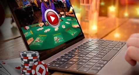 Играй в азартные игры онлайн на сайте Казино Кат