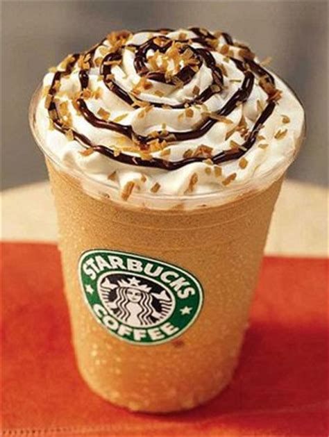 Frappuccino | The Coffee Wiki | FANDOM powered by Wikia