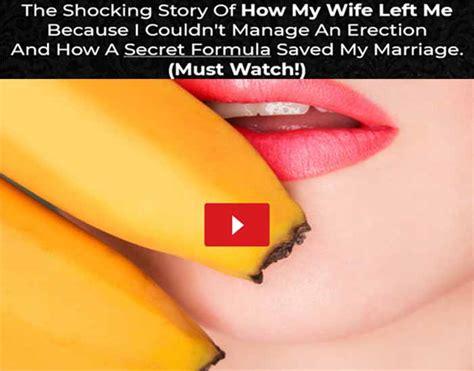 Huge Male Secret Review 2020 - Rush Rree Botal 30 Day Keto ...