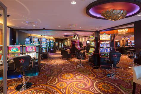 Переходи на сайт Вавада казино и получай бездепозитный бонус