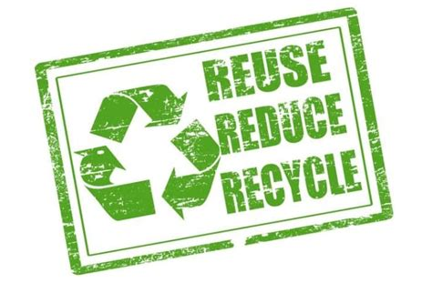 Simple Ways to Reduce Printing and Paper Wastage at Office ...