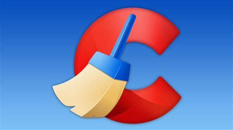 Latest CCleaner Update Pulled After Forced Opt-In Raises Privacy ...