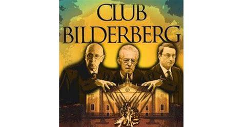 SPN - Clube Bilderberg