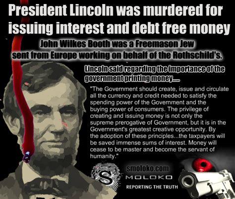 Los K y Macri roban? Conoce a los Rothschild ¡Mira Esto ...