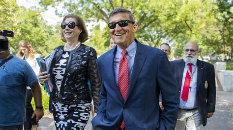 US vs Flynn: 'The Man Who Knew Too Much' - John B. Wells News