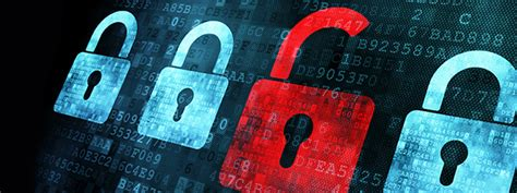 Blog: Cyber Attacks Can Ruin Your Reputation & Business ...