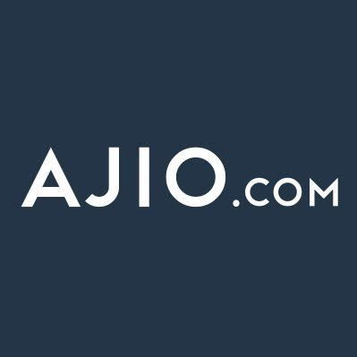 What Is The Best Way To Shop You Products At Ajio? - CS Go Pill