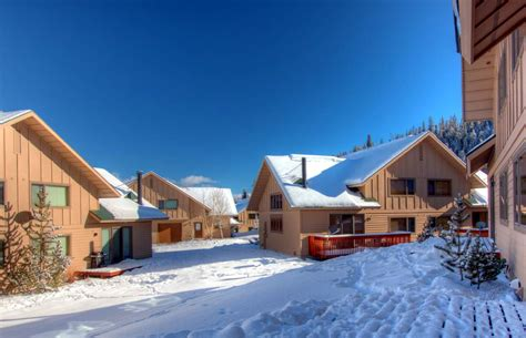 Big Sky Big Horn Condos For Sale - Big Sky Real Estate Group