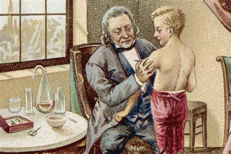 Edward Jenner : Father of Immunology - Life 'N' Lesson