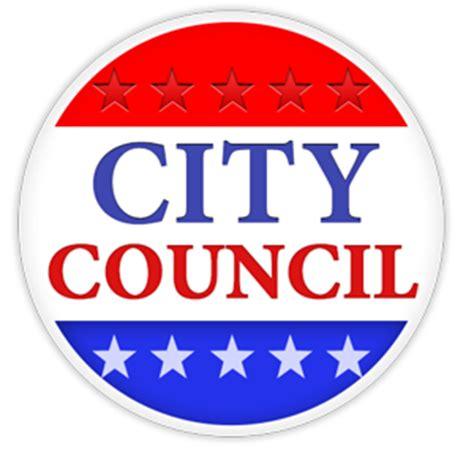 City of Idalou :: Idalou, Texas - City Council