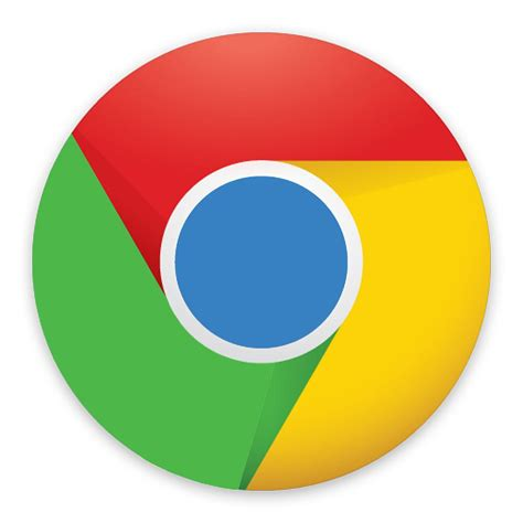 Google Chrome 26.0.1410.43 Offline Installer Download