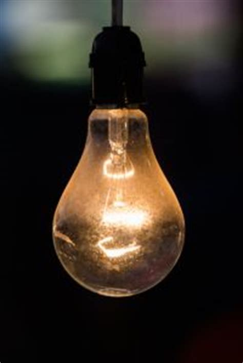 Got an Important Decision to Make? Dim the Lights | Psych ...