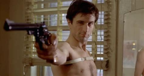 'Taxi Driver': 25 Things You (Probably) Didn't Know About ...