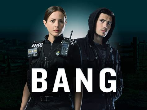 Watch Bang - Series 2 | Prime Video