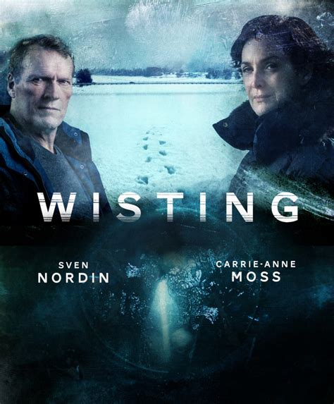 Wisting (2019) Complete Season 1 with English Subtitles ...