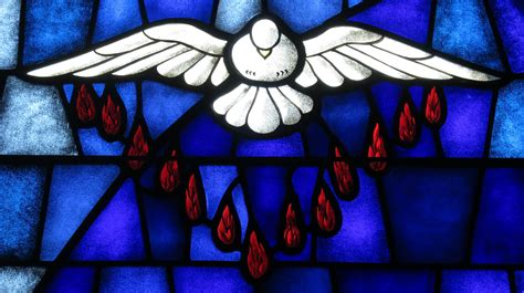 Catholic Charismatic Renewal Golden Jubilee – Renewal ...