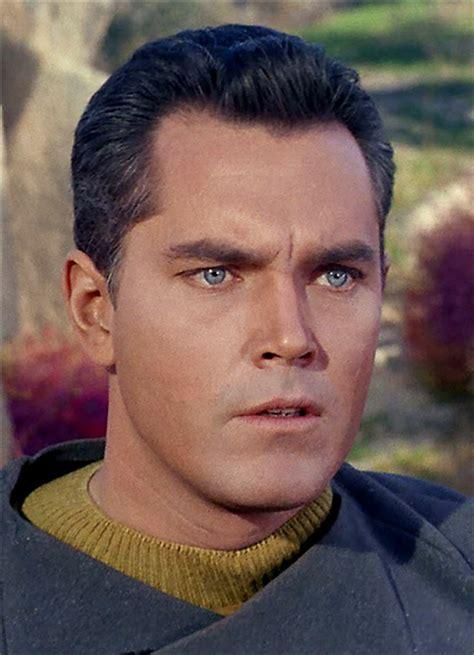 "Jeffrey ""Jeff"" Hunter (November 25, 1926 - May 27, 1969 ..."