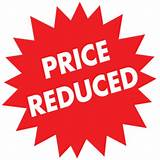 Library of price reduction royalty free stock png files ...