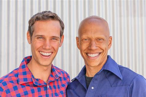 Cyrus Khambatta & Robby Barbaro: Mastering Diabetes With a ...
